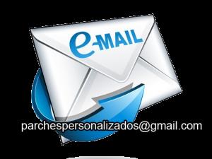 email copia